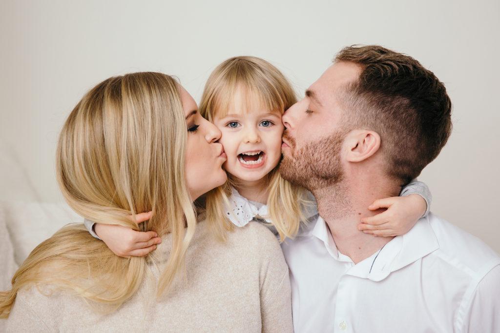 familjefotograf fotograf bröllopsfotograf familjefotografering gravidfotografering Nyföddfotografering