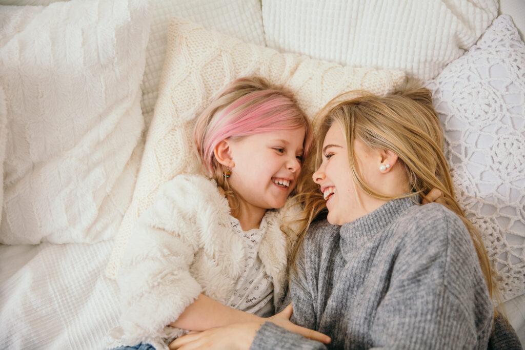 familjefotografering barnfotografering fotograf