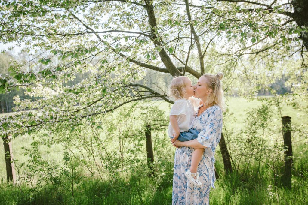 barnfotografering familjefotografering fotograf Stockholm