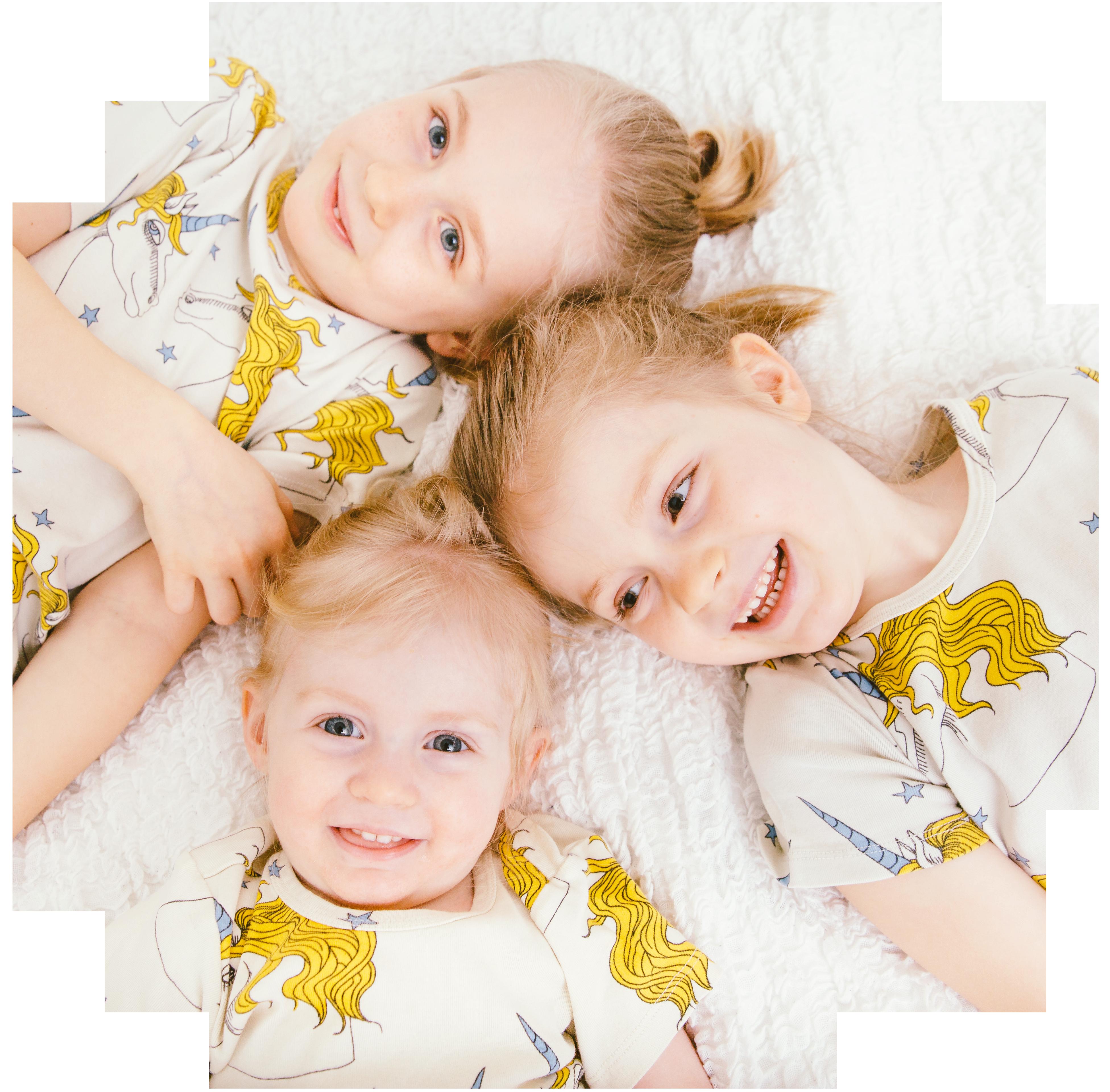 gravidfotografering nyföddfotografering fotograf familjefotografering stockholm tullinge Familjefotograf