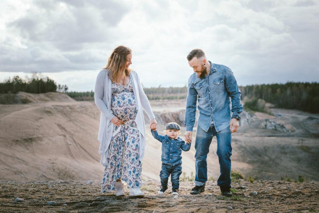 gravidfotografering Nyföddfotografering familjefotografering fotograf stockholm barnfotografering