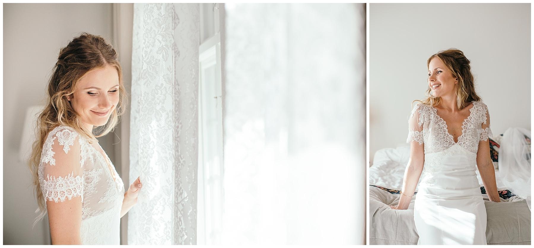 barnfotografering i studio stockholm tullinge